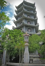Tam Thai Pagoda