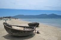 China Beach, Da Nang