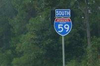 interstate 59