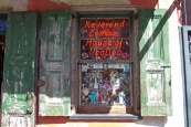 french quarter voodoo shop