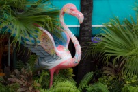 Flamingo, South Beach, Miami