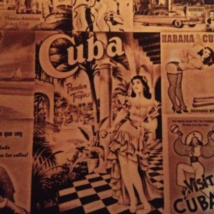 Havana 1957, Miami Beach