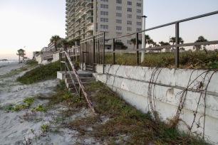 Talisman Lodge, Daytona Beach