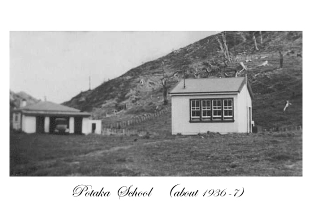 potaka-school-01