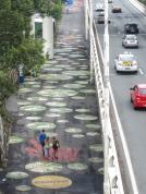 Brisbane Bicentennial Bikeway
