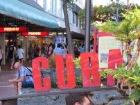 CubaDupa2016